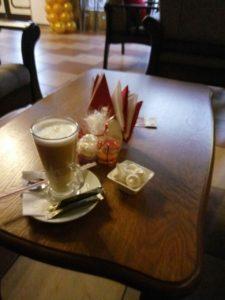 кафе в анапе